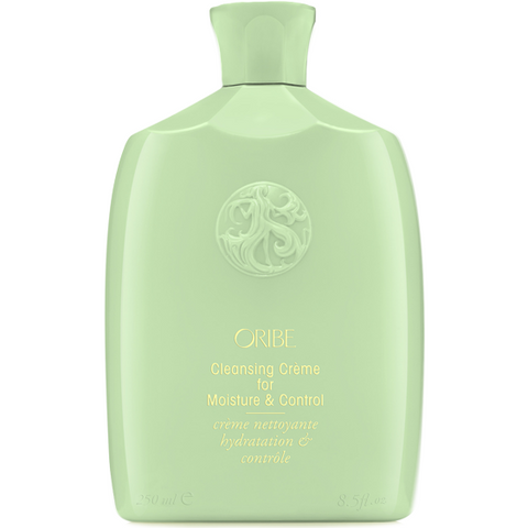 cleansing creme for moisture and control[product_type ]oribe - Kiss and Makeup