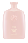 oribe - serene scalp balancing shampoo[product_type ]oribe - Kiss and Makeup