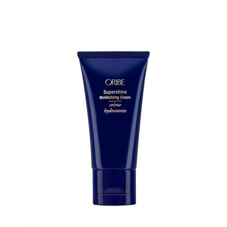 oribe | supershine moisturizing cream - KISS AND MAKEUP