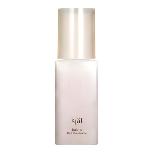 sjal | balans deep pore cleanser[product_type ]sjal - Kiss and Makeup