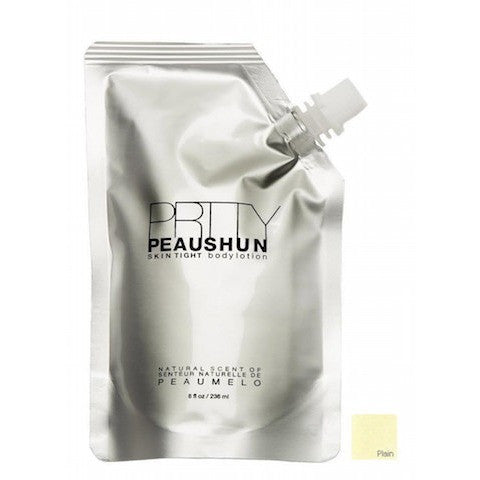 prtty peashun | PLAIN - body lotion[product_type ]prtty peaushun - Kiss and Makeup