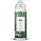 r+co - aircraft pomade mousse[product_type ]r+co - Kiss and Makeup