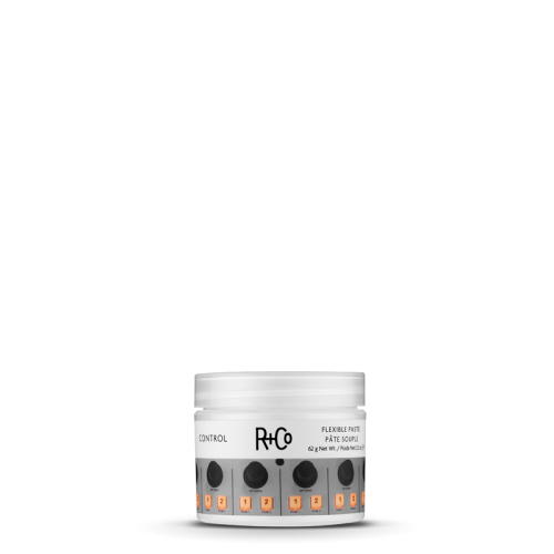 r+co - control flexible paste[product_type ]r+co - Kiss and Makeup