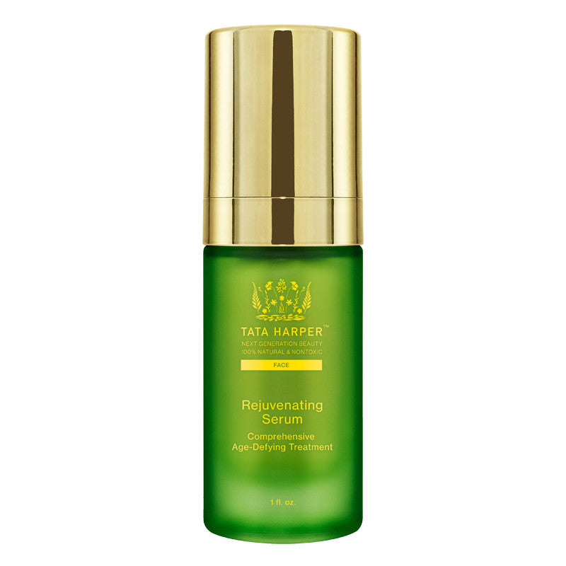 tata harper | rejuvenating serum