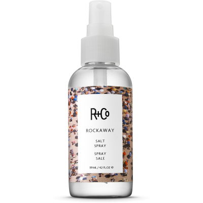 r+co - rockaway salt spray