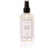 the laundress - fabric fresh, classic spray