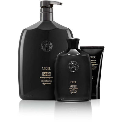 oribe - signature shampoo[product_type ]oribe - Kiss and Makeup
