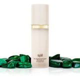 sjal - bio-regeneratif-serum[product_type ]sjal - Kiss and Makeup