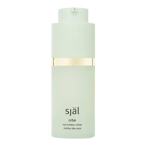 sjal orbe eye cream