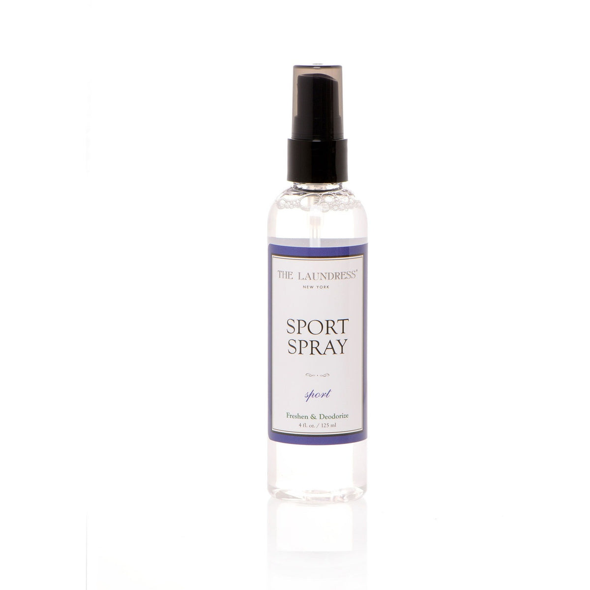 the laundress | sport spray - KISS AND MAKEUP