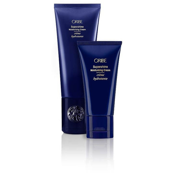supershine moisturizing cream[product_type ]oribe - Kiss and Makeup