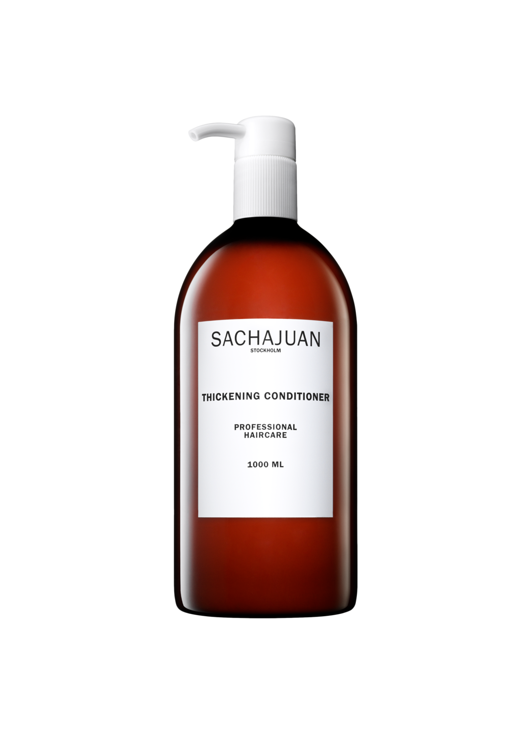 sachajuan | thickening conditioner[product_type ]sachajuan - Kiss and Makeup