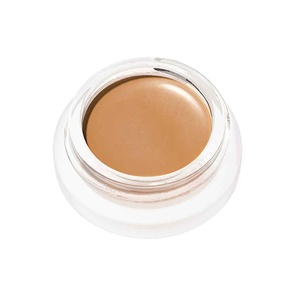 rms beauty - un cover-up[product_type ]rms beauty - Kiss and Makeup