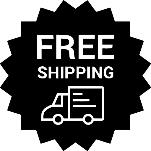 FREE SHIPPING CANADA - KISS AND MAKEUP