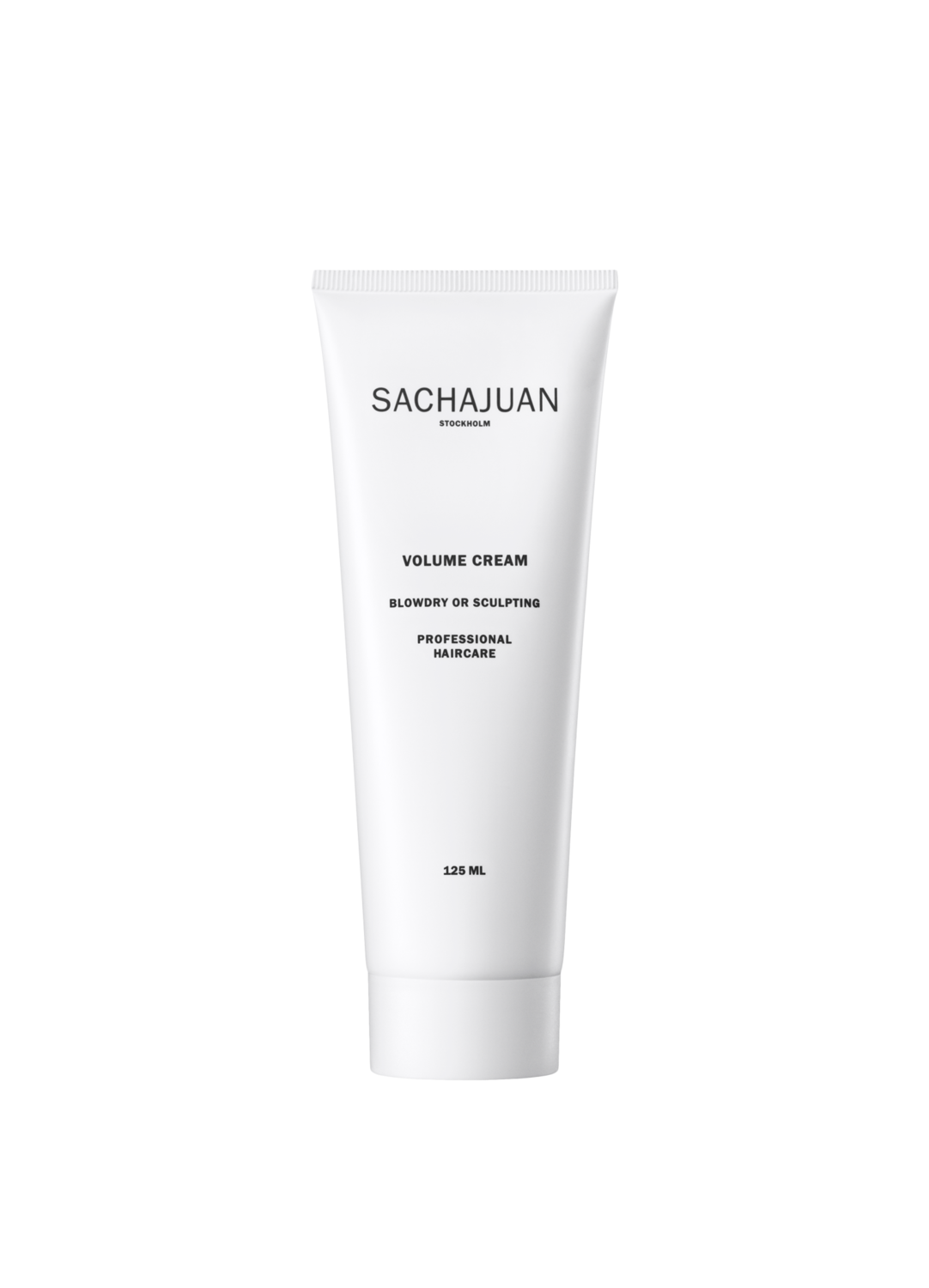 sachajuan | volume cream[product_type ]sachajuan - Kiss and Makeup