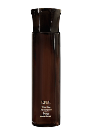 oribe - volumista mist for volume - KISS AND MAKEUP