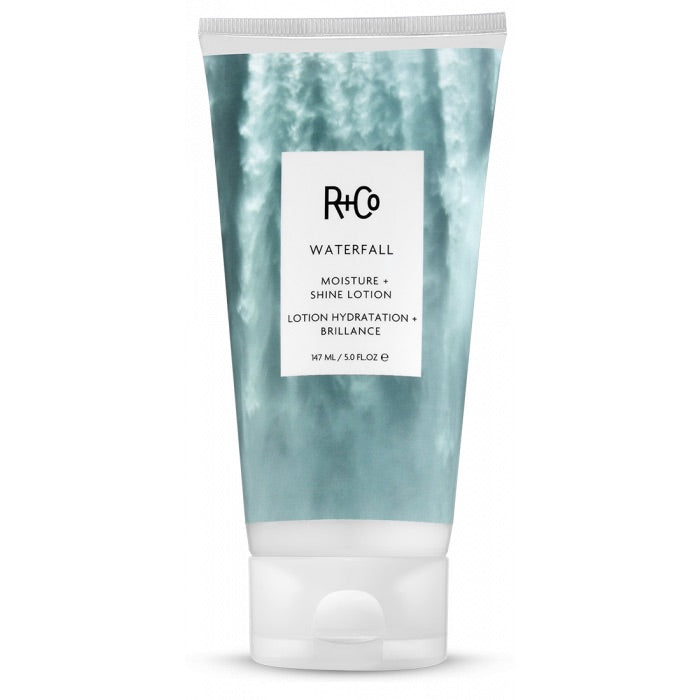 r+co | waterfall - moisture + shine lotion[product_type ]r+co - Kiss and Makeup