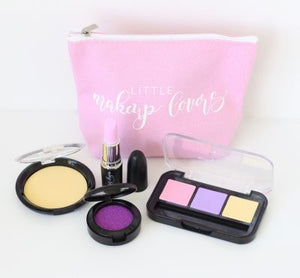 Little Sweetheart pretend Make up kit