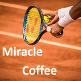 miracle coffee exists