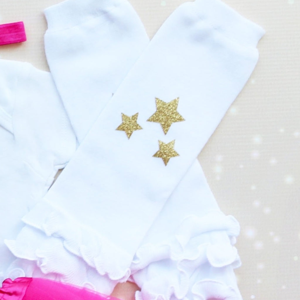 Every Princess Needs A Fairy Godmother Baby Tutu Outfit