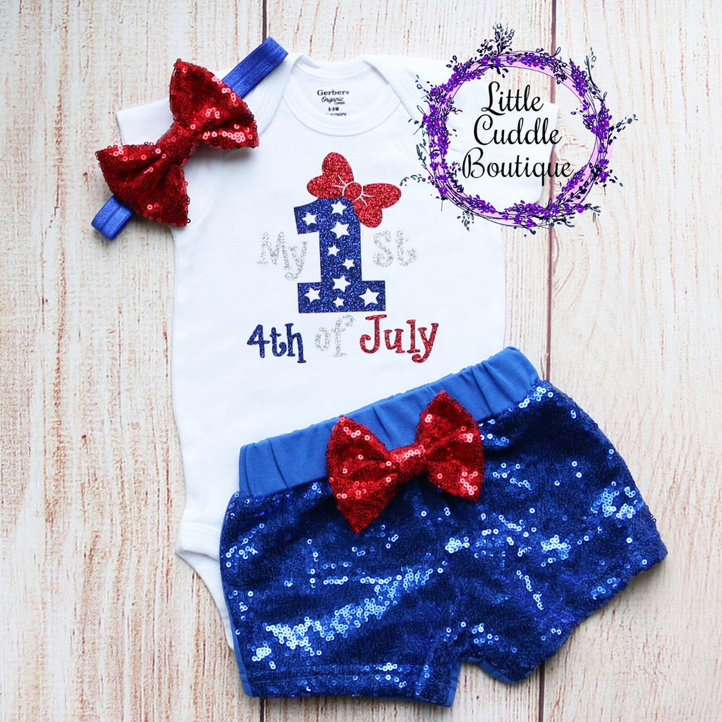 df28ca0db Holiday Designs-Little Cuddle Boutique