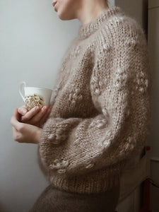 Sweater No. 2