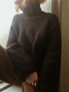Sweater No. 13