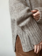 Load image into Gallery viewer, Sweater No. 14 - NO