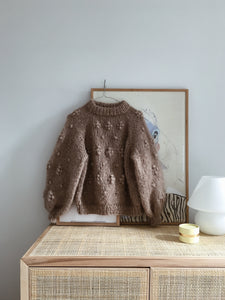 Sweater No. 2 - ENG