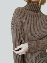 Load image into Gallery viewer, Sweater No. 8 - NO
