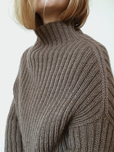 Load image into Gallery viewer, Sweater No. 8 - ENG