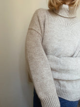 Load image into Gallery viewer, Sweater No. 11