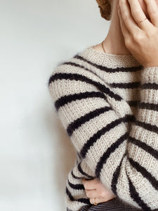 Sweater No. 12 - DE