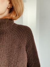Load image into Gallery viewer, Sweater No. 13 - DE