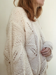 Sweater No. 3 - DE