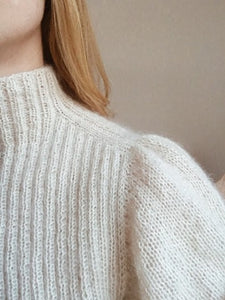 Sweater No. 7 - DE