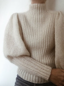 Sweater No. 7 - NO