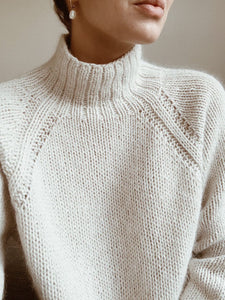 Sweater No. 9 - SE