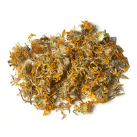 Arnica Flowers Dried