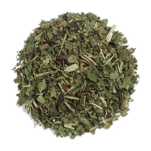 Comfrey Leaf - Wholesale Soap Making Supplies Canada