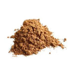 Dead Sea Mineral Mud - Natural Body Product Ingredients Wholesale