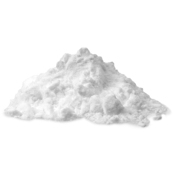 Baking Soda - Sodium Bicarbonate