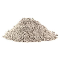 Bentonite Clay - Skin Care Wholesale Ingredients
