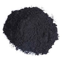 Activated Charcoal Wholesale Soap Making Supplies Canada