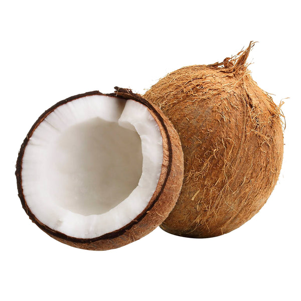 Wholesale Coconut Oil Natural Skin Care Ingredients