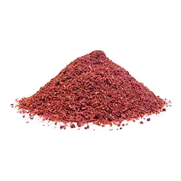 Cranberry Fiber - Wholesale Soap Making Supplies BC