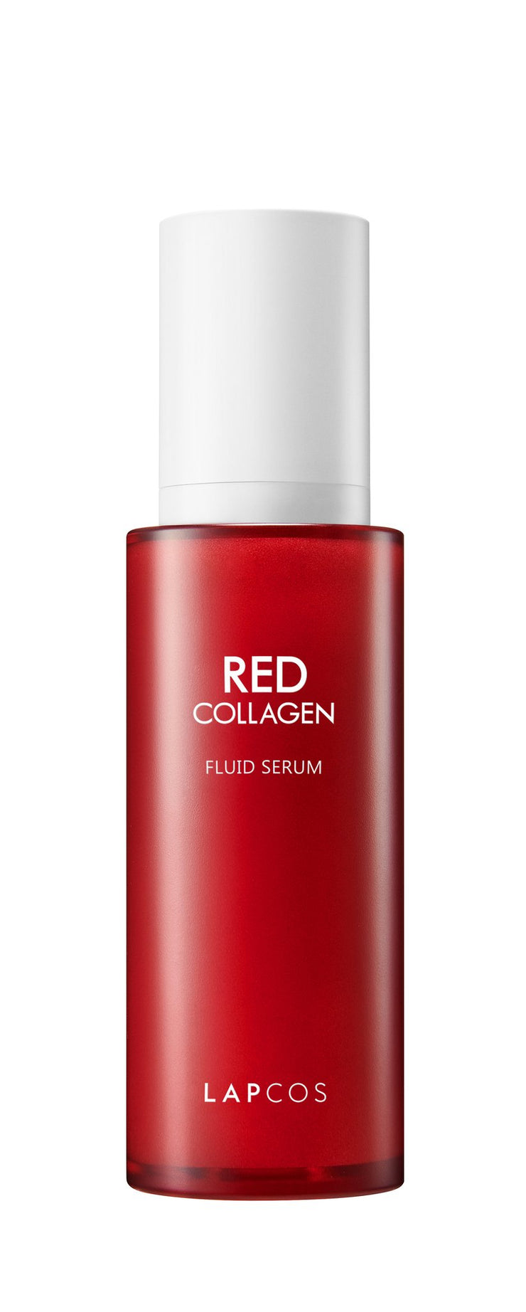 Red Algae Collagen Fluid Serum
