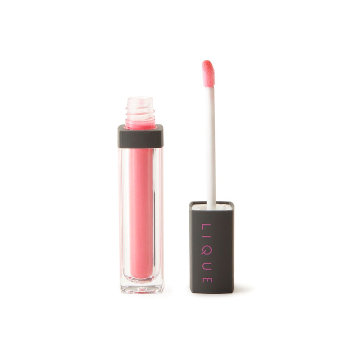 Lique Lip Plumper