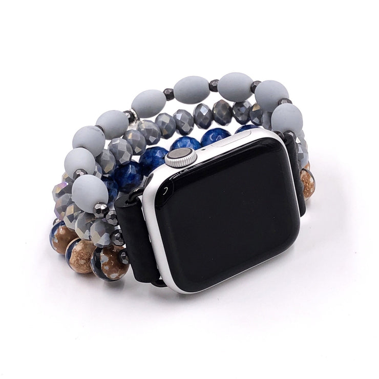 Larue Apple Watch Band