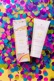 Mia Body Lotion